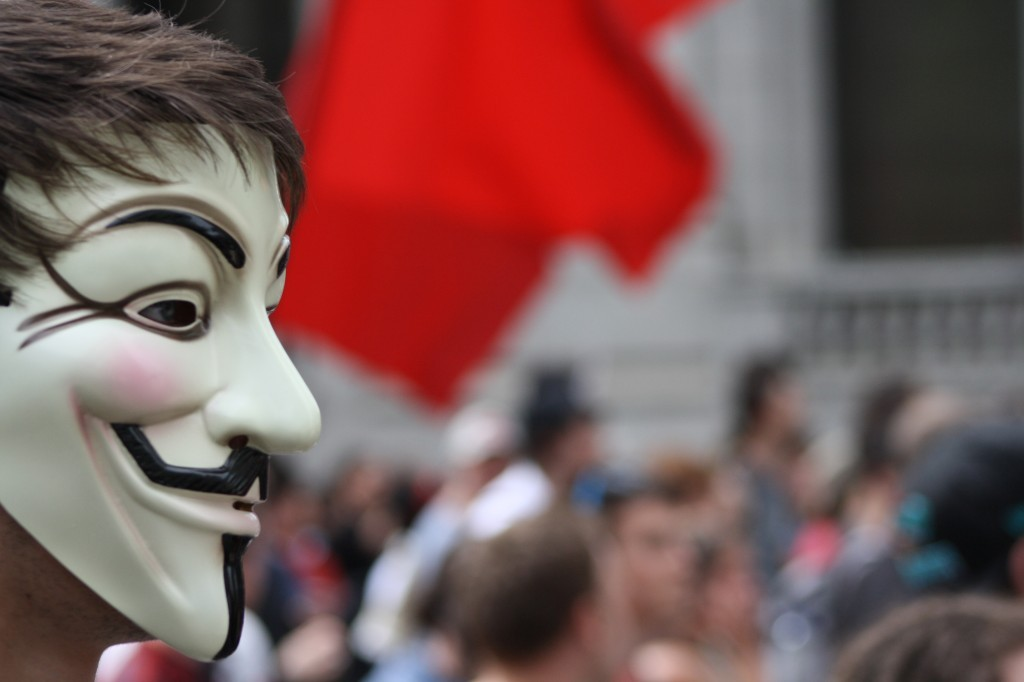 Guy_Fawkes_mask_22mai2012