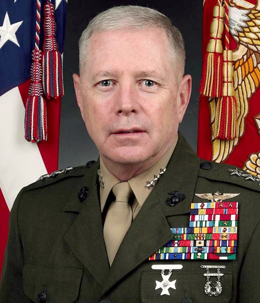 LtGen Glueck Jr. Kenneth CROP