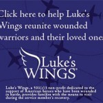 2014-12-25-Luke-s-Wings