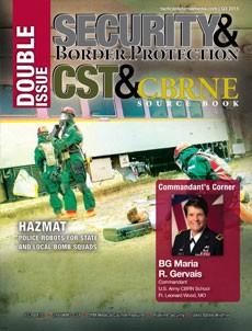 2015_CBRNE_Security_Q2_web