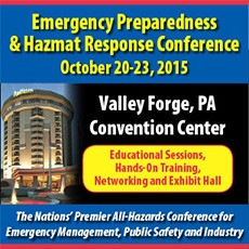 2015-10-20-Emergency-Preparedness-hazmat-response-conference