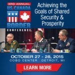 2015-10-27-US-Canada-Security-Prosperity