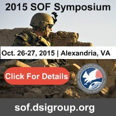 SOF-Tac-Media-Ad-2015