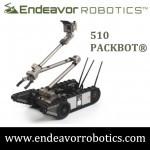Endeavor Robotics Banner Ad2