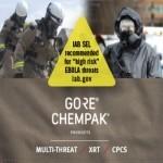 Gore Chempak copy