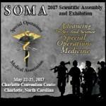 SOMA AM 17_Media Partner 230x230