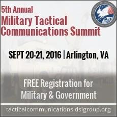 TDM-Tactical-Communications-230-x-230