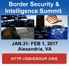 border-security-and-intelligence-summit