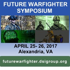 DSI-Future-Warfighter-Symposium-230-x-230-