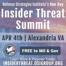 Insider-Threat-Banner-230-x-230