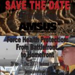 AMSUS_TacticalDefenseMedia_Webad