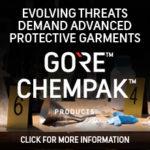 Gore_230x230_chempak_tac def