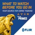 FLIR_Primed_230x230
