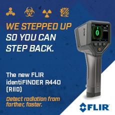 FLIR_R440_Banners_R4-230x230