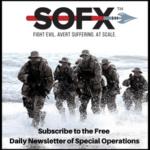 SOFX_230 (2)[2]