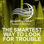 CBRNE_SmartRayVision_BannerAd