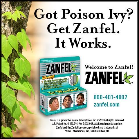 Zanfel TDM Web Ad_230x230