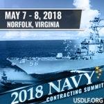 DLF_Navy_WebBanner