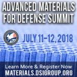 TDM Square Advanced Materials230 x 230