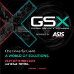 GSX_230x230