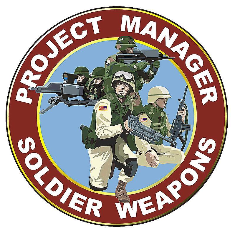 PM SW Logo