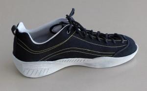 ISNP_footwear_harvester_shoe