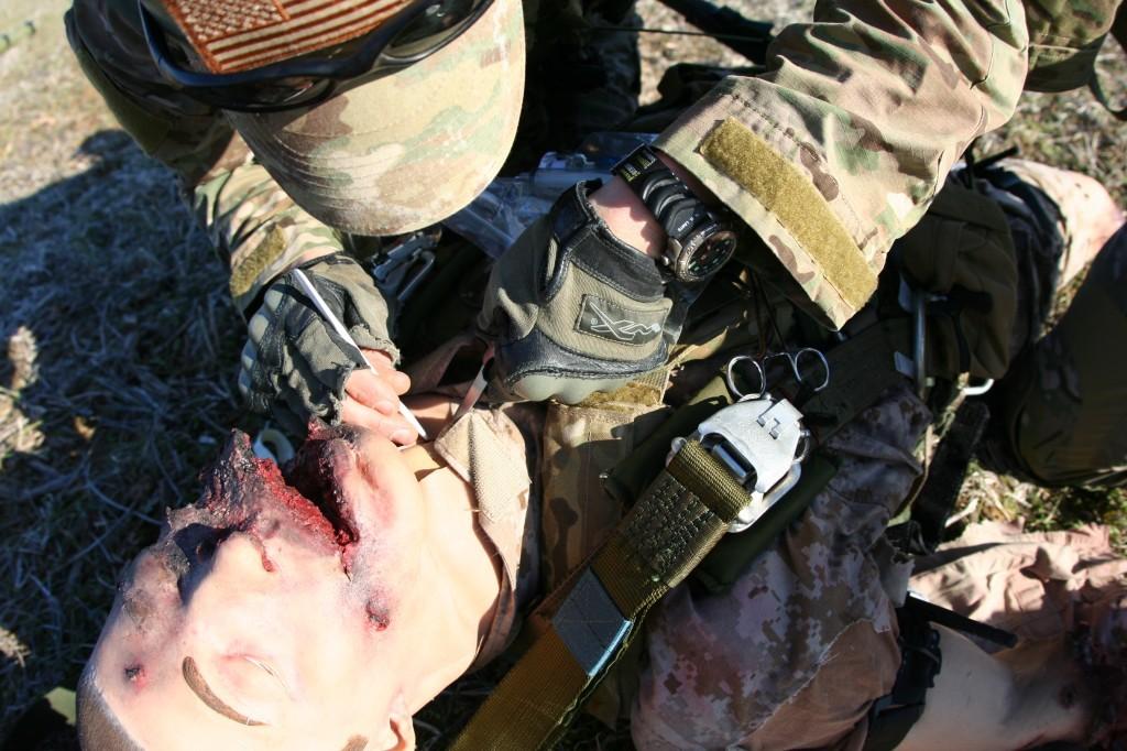 Tactical-Operations-Medical-Manikin1