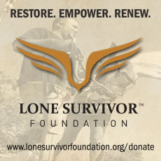 2015-01-08LoneSurvivorFoundation