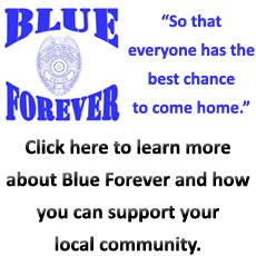 blue-forever-230x230-ad-1