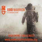 eodwf-web-ad
