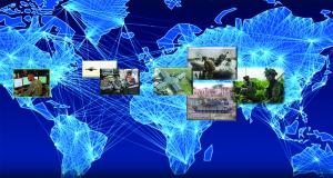 modernizing-command-control