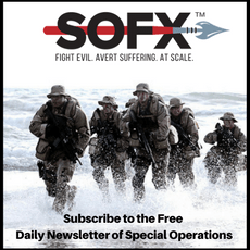 SOFX 230 v2[2]