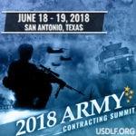 DLF_Army_WebBanner