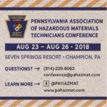 PAHMT-2018_TacticalDefenseMedia-Ad_230x230_v02