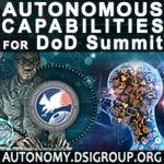 Autonomy_2018_230x230