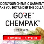 Gore_300x250_chempak_Hot-Collar
