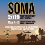 SOMA 19 230x230 low-res[1]