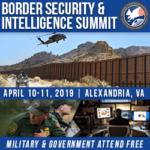 Border 2019_TDM_250x250
