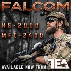 FalCom Web Banner 230px