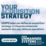 USDPS-230x230