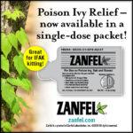Zanfel Web Ad_230x230_Apr2019