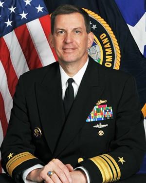 Strategic Deterrence for Resolution | Tactical Defense Media
