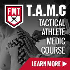 RockTape - TAMC - Web Banner v1