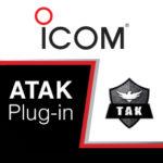 Icom-Atak-Plugin_230x230