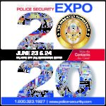 2020 Armor and Security Web ad 230x230 with Black Border