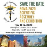 SOMA 2020 Save the Date Image_230x230_HighRes
