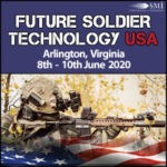 230x230-FST-USA
