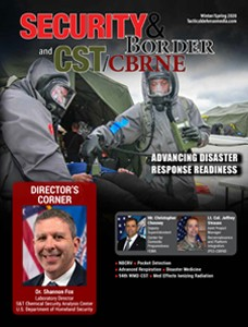 2015_CBRNE_Security_Q2_web