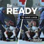 NHC_Casualty_Care_Rescue_Randy_230x230_21Dec2020