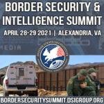 Border 2021 230x230